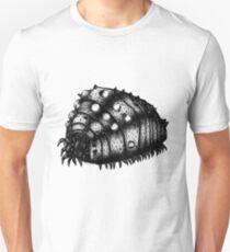 Toxic Jungle Ohmu Unisex T-Shirt