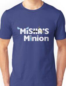 Misha's minion - 02 Unisex T-Shirt
