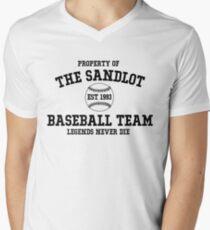 The Sandlot Baseball team T-Shirt