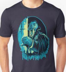 VAMPIRE OF THE SEA Unisex T-Shirt
