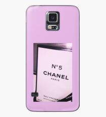 separation shoes bda21 98a4d Chanel High-quality unique cases & covers for Samsung Galaxy S10 ...