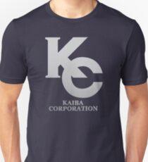 Kaiba Corp T-Shirt