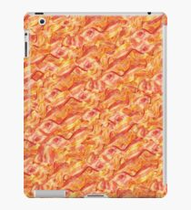 Bacon! iPad Case/Skin