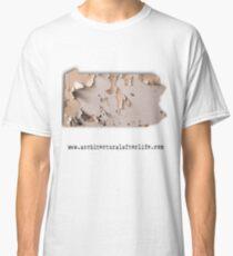 Pennsylvania Urbex Classic T-Shirt