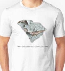 South Carolina Urbex T-Shirt