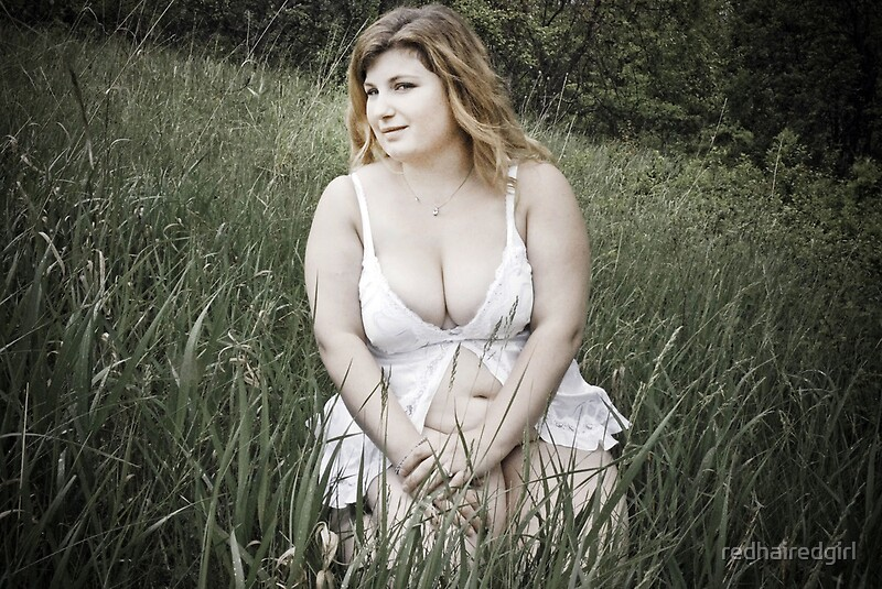 manor single bbw women Naked fat women free picture galleries free bbw galleries get access to all these fat women porn sites with single password sexy bbw.