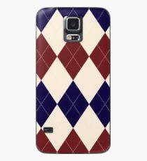 comical. Hülle & Klebefolie für Samsung Galaxy