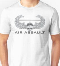 Air Assault Unisex T-Shirt