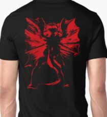 Great Red Dragon T-Shirt