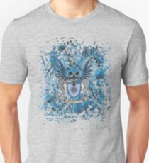 Blue Lodge Brother T-Shirt