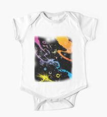 spacey placey  Kids Clothes