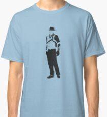 Ronny Classic T-Shirt
