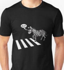 Mom ? T-Shirt