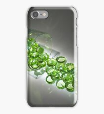 Bling! Bling! iPhone Case/Skin