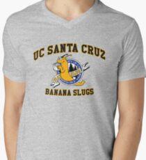 UCSC Banana Slugs T-Shirt