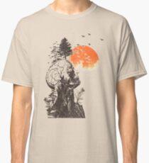 Treehead Classic T-Shirt
