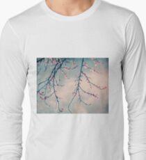 blossoms T-Shirt