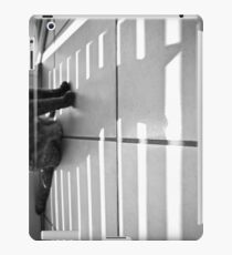 Shadow Games iPad Case/Skin