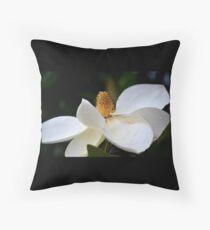 magnolia Kissen