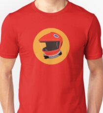 2001 SPACE ODYSSEY - DAVID BOWMAN HELMET T-Shirt