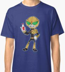 Kamen Rider Beast Classic T-Shirt