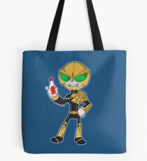 Kamen Rider Beast Tote Bag