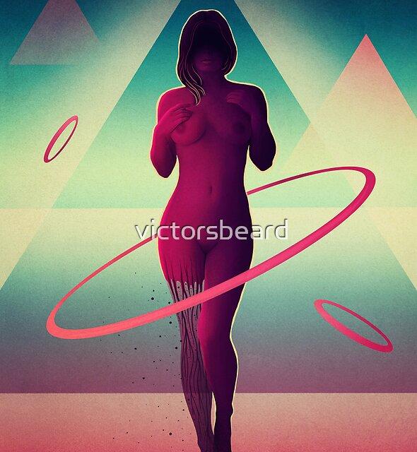 Atomos by victorsbeard