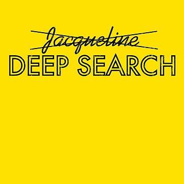 Deep Search  by Simon1983