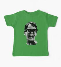 Squints, big Baby Tee