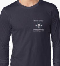 Exterminators T-Shirt