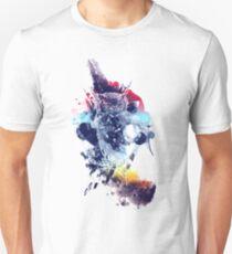 soulful owl T-Shirt