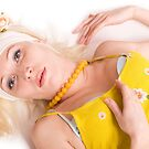 Yellow by VioDeSign