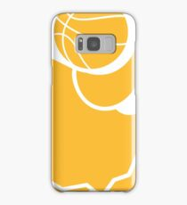 The King Makes Due Samsung Galaxy Case/Skin
