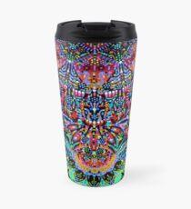 Mandala Energy Travel Mug