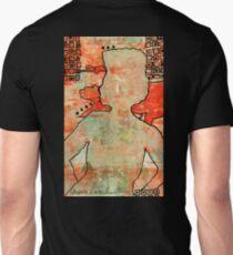 Gracefully Genteel T-Shirt