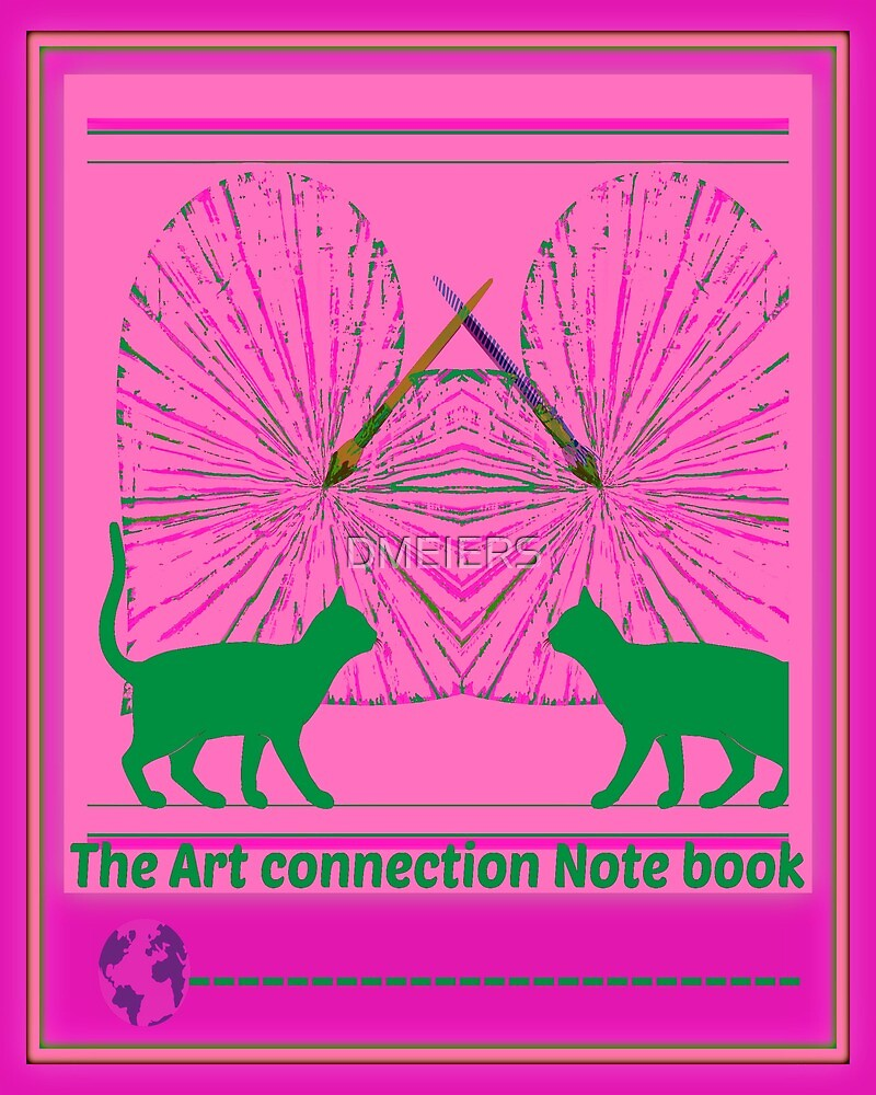 art.com by DMEIERS