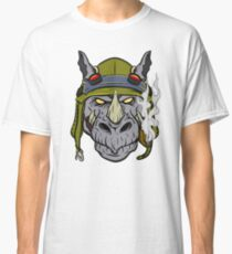 Rocksteady Classic T-Shirt