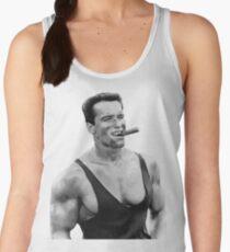 Arnold Women's Tank Top