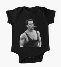 Arnold Kids Clothes