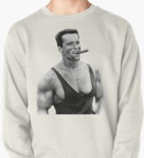 Arnold Pullover