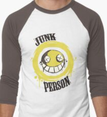 Junk People  T-Shirt