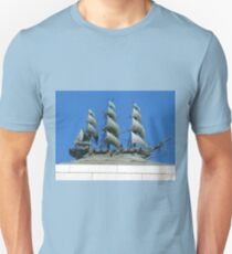 Glenelg Unisex T-Shirt