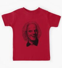 Doc Brown Kids Clothes