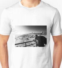Ornithologists - SantaMonica California USA T-Shirt