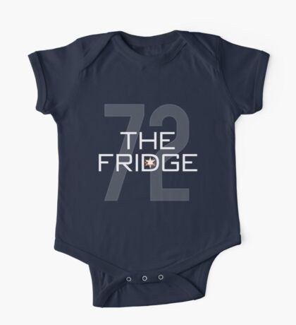 The Fridge Kids Clothes