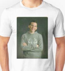 trixie mattel brian firkus Unisex T-Shirt