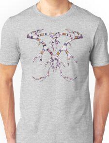 Artlers T-Shirt