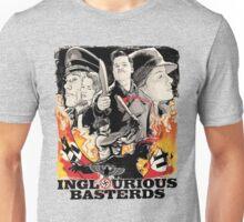 Inglorious basterds Unisex T-Shirt