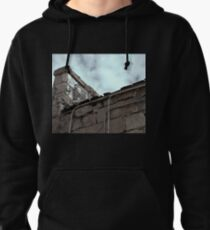 Building in HDR  T-Shirt