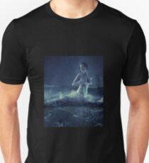 Night Crash Unisex T-Shirt